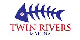 Twin Rivers Marina